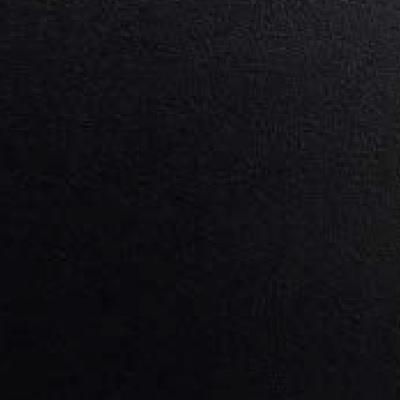 Custom Garage Cabinets Color: Black