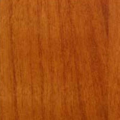Custom Garage Cabinets Color: Cherry