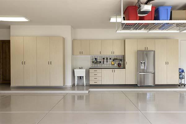 Garage-Cabinets-and-Storage