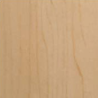 Custom Garage Cabinets Color: Maple