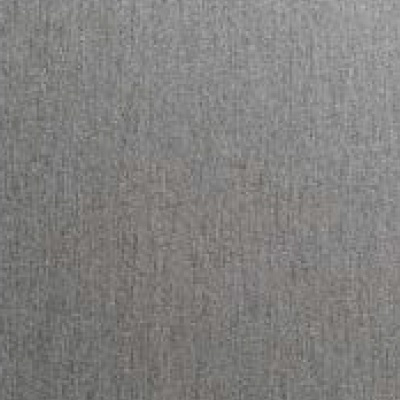 Custom Garage Cabinets Color: Pewter Frost