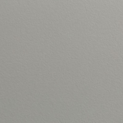 Custom Garage Cabinets Color: Silver