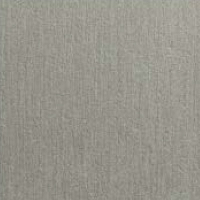 Custom Garage Cabinets Color: Silver Frost